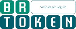 Logo BRToken
