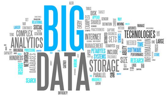 Analisar o Big Data é um desafio, mas como proteger esses dados ?