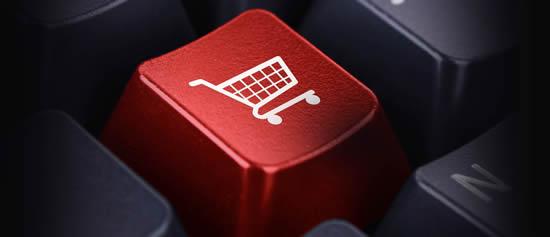 Nem todos os varejos de loja física funcionam no virtual, e vice-versa, ir para a internet não é garantia de sucesso.