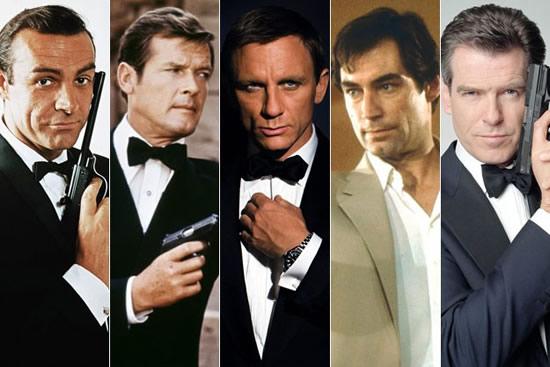 A espionagem que conhecemos não é tão elegante e charmosa como no cinema.
