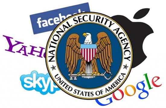 Um dilema a ser discutido, segurança é mais importante que privacidade ?